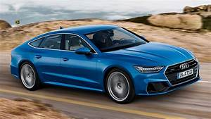 Audi A7 2018 : 2018 audi a7 sportback s line wallpapers and hd images ~ Melissatoandfro.com Idées de Décoration