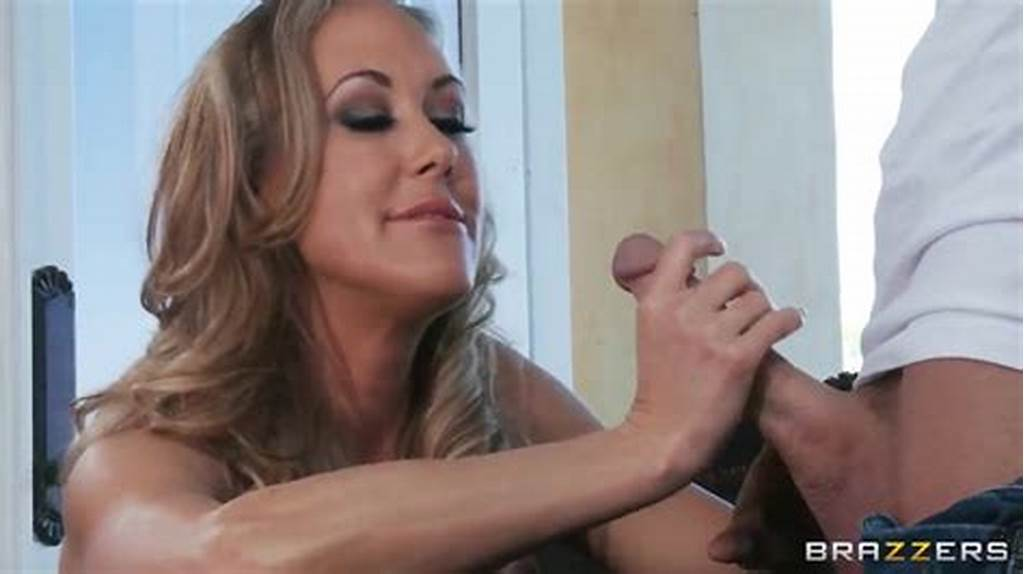 #Showing #Media #& #Posts #For #Brandi #And #Handjob #Xxx