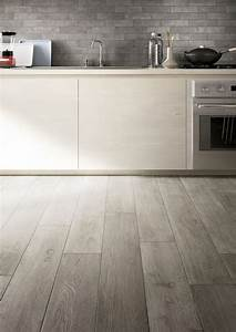 grey kitchen floor 2309
