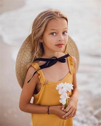 Anna Russian Pavaga Models Preteen Ru Child