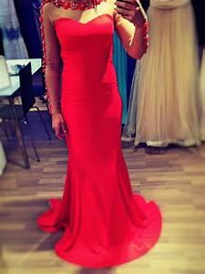 acheter une robe de soiree longue a proximite de With boutique de robe de soirée