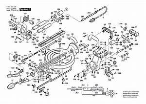 Buy Bosch 5412l 12 Inch Dual