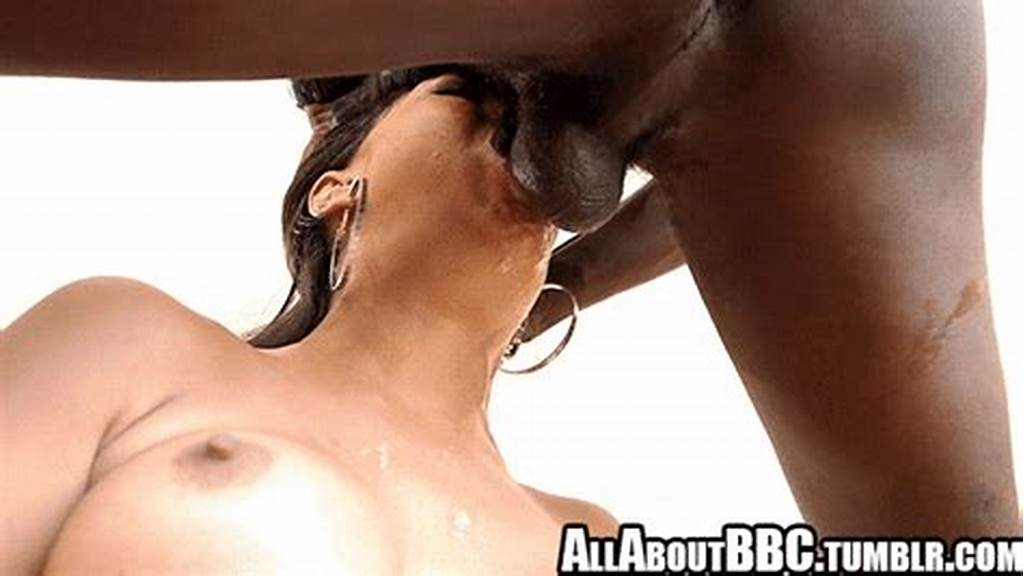 #Latina #Sluts #Taking #Bbc #Gifs #2