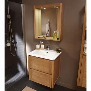petit meuble salle de bain conforama mini meuble salle de With petit meuble salle de bain chez but