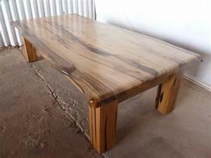 slab coffee table legs writehookstudiocom With wood slab coffee table legs