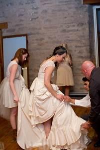 wedding dress cleaning kansas city wedding dress collections With wedding dress cleaning kansas city