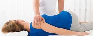 Manual Therapy Modesto  Ca