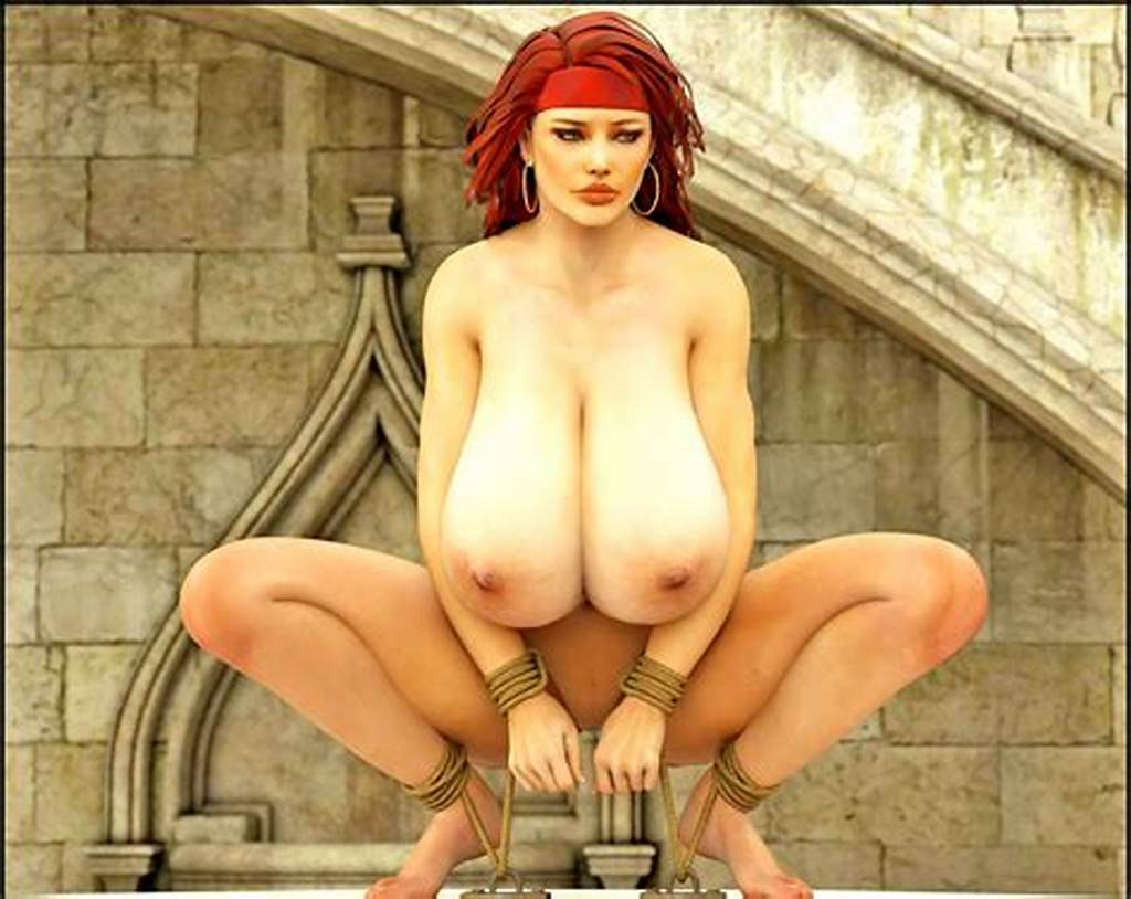 #Amazing #Anime #Porn #Featuring #A #Sexy #Human #Babe #Raped #By #A