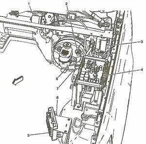 6 0 Tac Module Wiring Diagram