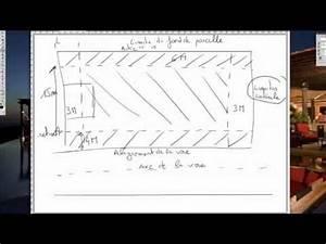 dessiner un plan de maison avec autocad 3939complete3939 doovi With amazing logiciel de plan maison 5 dessin dune maison avec autocad architecture tuto