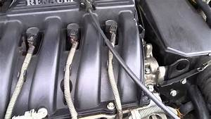 Motor Symbol 2005
