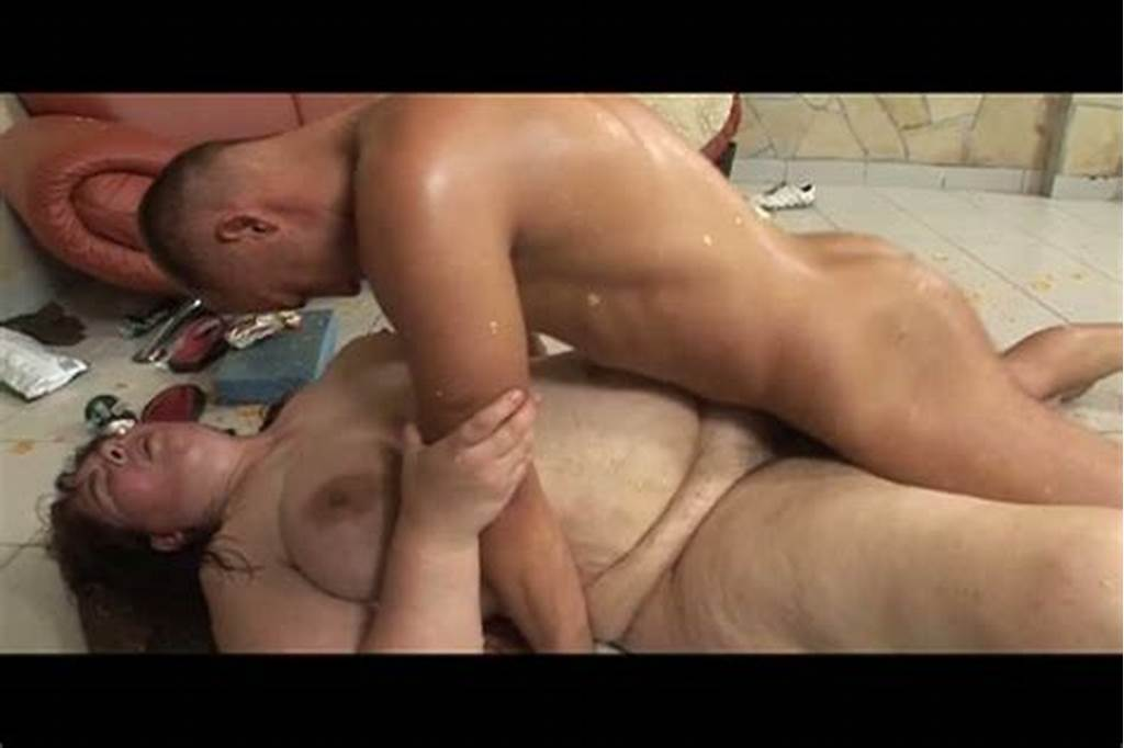 #Fat #Amateur #Hardcorr #Pounding #Xxxbunker