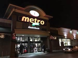 Horaire Ouverture Metro Paris : metro horaire d 39 ouverture 1280 av beaumont mont ~ Dailycaller-alerts.com Idées de Décoration