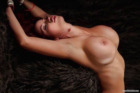 Alluring Girl With Perfect Saggy Tits Wallpaper Immense Tit Giant Tits, Bianca Beauchamp, Tits