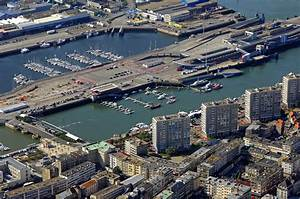 Rencontre Boulogne Sur Mer : port de plaisance boulogne sur mer harbor in boulogne sur mer france harbor reviews phone ~ Maxctalentgroup.com Avis de Voitures
