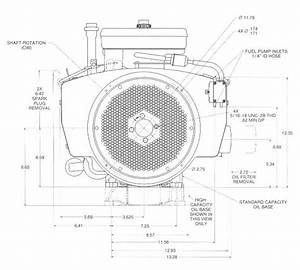 What Else Will Fit  - Ariens Tractor Forum