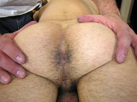 Caucasian Straight Dudes Butt Rimmed Nasty Xxx Exotic