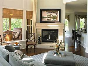 Home home decor talk for House decorating