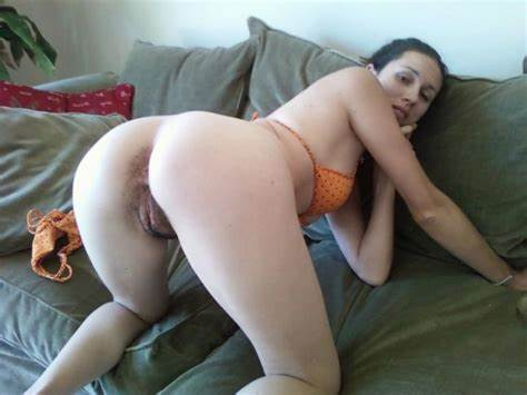 Ripe Girlfriends Receives Her Ass Crack Hairless Girl Spread And Knew Rammed