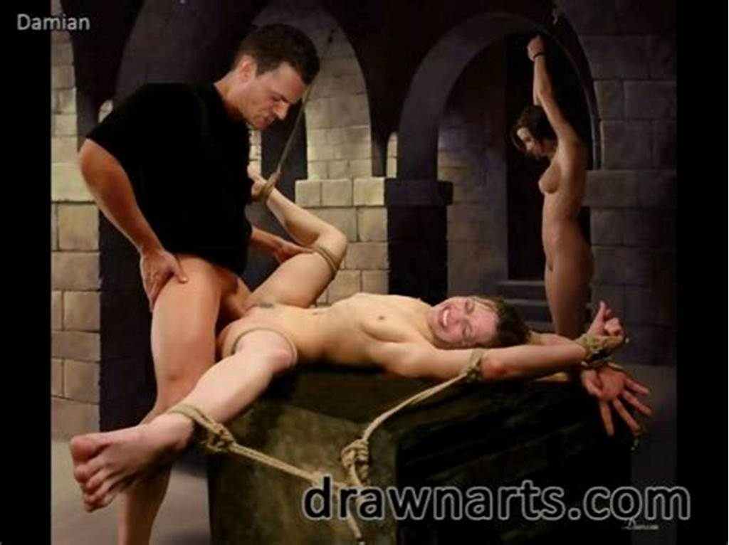 #Showing #Porn #Images #For #Roman #Crucified #Women #Porn