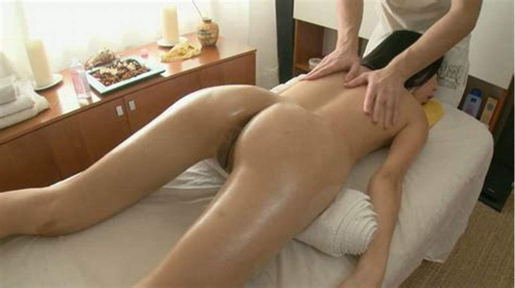 #Sweet #Asian #Princess #With #Tiny #Tits #Got #Erotic #Massage #And #Hard #Fuck