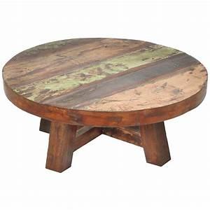 Coffee table coffee table wayfair tables glass oval and for Wayfair oval coffee table