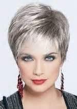 coupe de cheveux femme 60 ans coupe cheveux courts femme 60 ans 2016