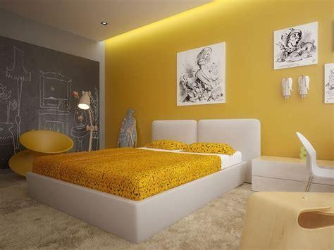 couleur de chambre à coucher adulte decoration de chambre a coucher pour adulte ides ide de