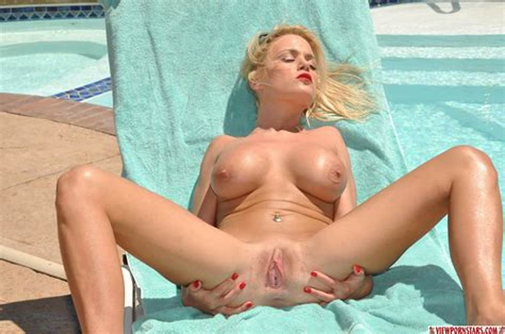 #Sexy #Blondes #Pictures #@ #Viewpornstars