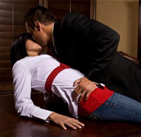 relation sexuelle au bureau une au bureau 5 conseils avisés jobat be