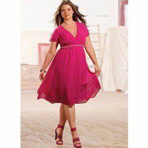robe soiree pour femme ronde voilee couture pinterest With robe de cocktail pour femme ronde