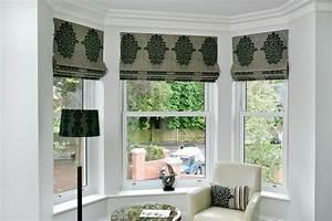 Gardinen Für Erker : erkerfenster dekoration bewundern sie tolle aussichten ~ A.2002-acura-tl-radio.info Haus und Dekorationen