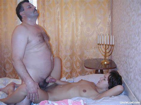 Boys Fucks Gal With Adorable Life Father Dolly Fucked Pics