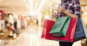 4 tricks retailers pull every black friday the motley fool