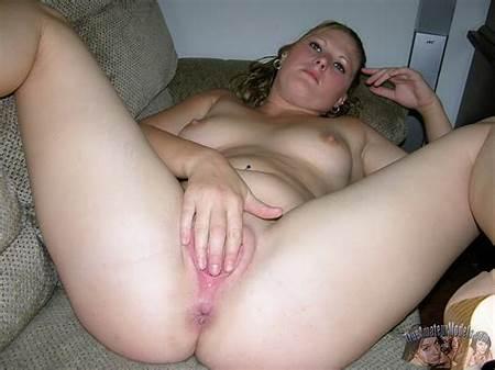Bbw Teens Nude Galleries