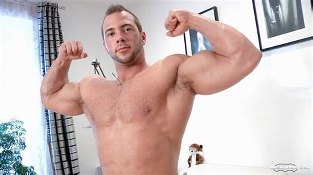 #Sexy #Ripped #Nude #Dude #Jp #Jerks #His #Huge #Dick