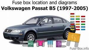 [QNCB_7524]  1999 Passat Fuse Box. 1999 2005 99 05 volkswagen passat dash fuse box panel  ebay. 1998 1999 2000 volkswagen passat oem fuse relay box 1 8l t. fuse box  volkswagen passat b5. | 1999 Passat Fuse Box |  | A.2002-acura-tl-radio.info. All Rights Reserved.