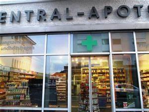 Docmorris Rechnung : online apotheken mit kauf auf rechnung ~ Themetempest.com Abrechnung