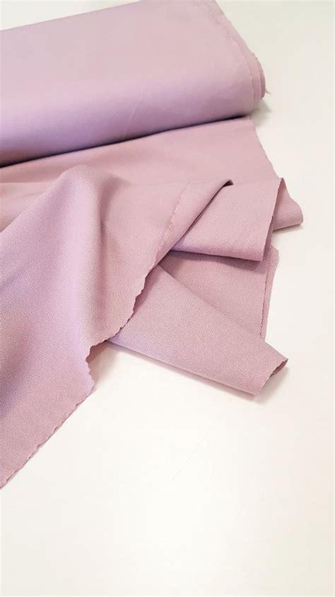 Krepa audums ar elastānu (Vecrozā) - Krepa audumi - Veikals - My Textile