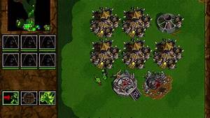 Warcraft 2  Beyond The Dark Portal - Orc Mission 10  Alterac  Walkthrough