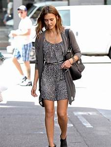 1000 ideas about tenue chic femme on pinterest vetement for Vêtements chics femme