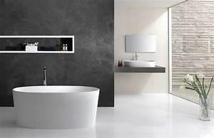 Bad Design Ideen : exklusive und moderne badezimmer design ideen ideen top ~ Frokenaadalensverden.com Haus und Dekorationen