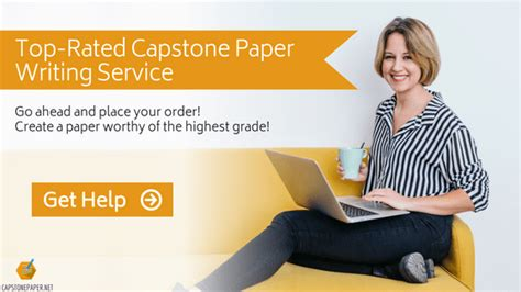 Outline templates are extremely useful and easy to use. Following Capstone Paper Outline Things to Remember