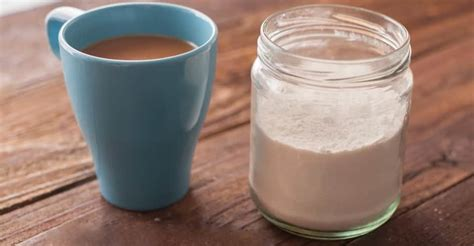 Does coffee creamer go bad? Does Coffee Creamer Go Bad? Simple Answer - Go Bad Or Not