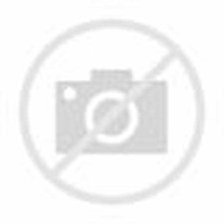 Nude Teen Cam Spy