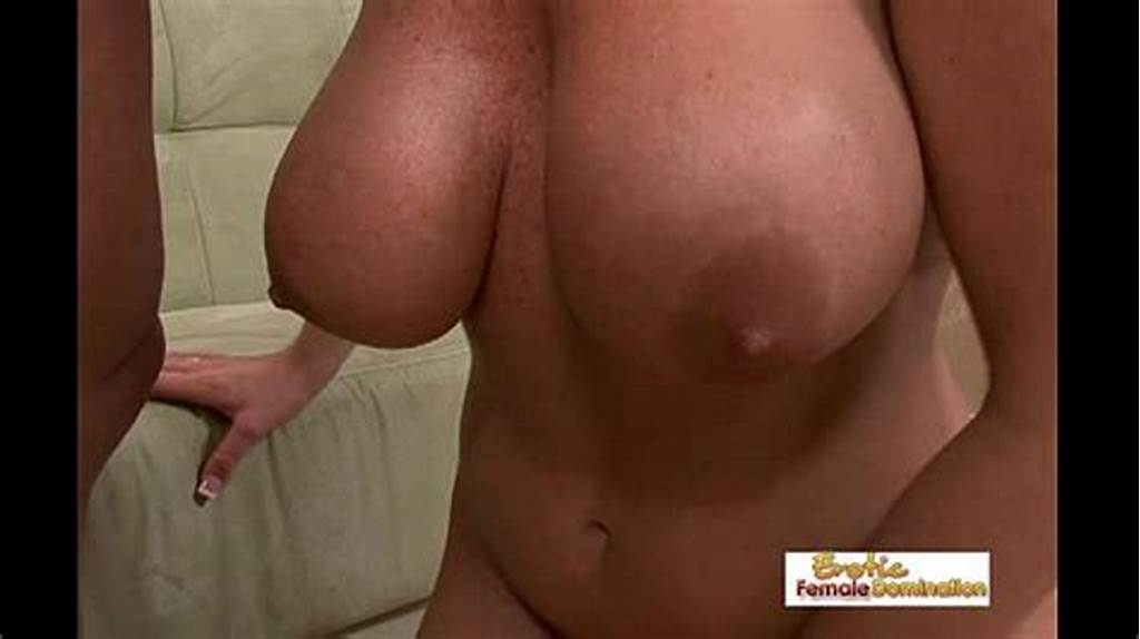 #Big #Tit #Blonde #Milf #Gets #Picked #Up #Fucked #And #Facialized