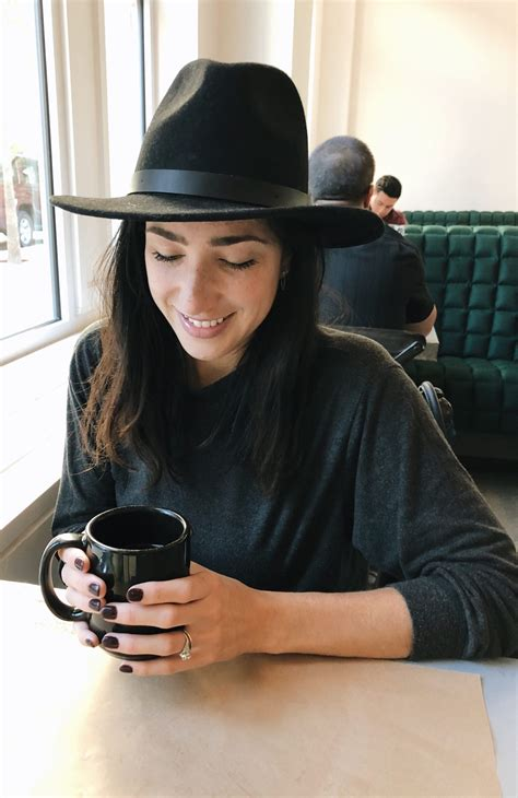 Ever since moving to oklahoma city i have loved trying out all of the coffee shops and stella nova is one that i go to often. The Best OKC Area Coffee Shops - Angela Cheatwood
