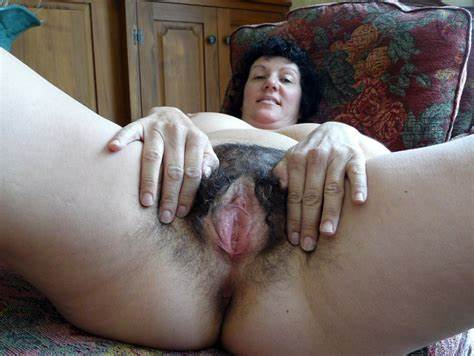 Amature Giant Asses Aunties Amateur Bush Dark Glamm Granny Demonstrates Her Fuzzy Hole
