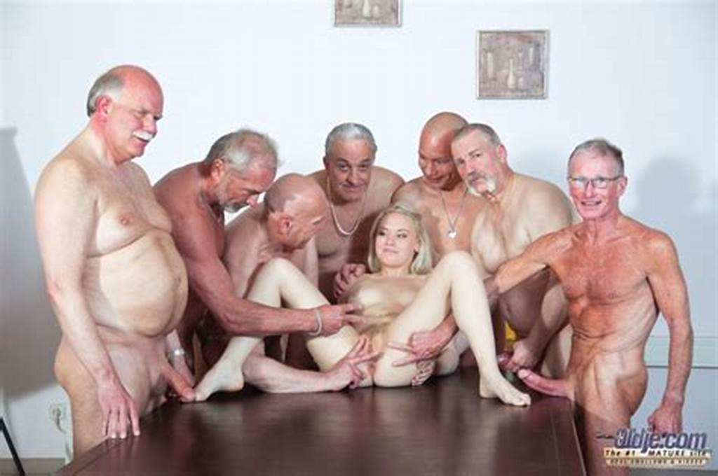#Old #Men #Gang #Bang #Lolita #Taylor #Photo #Album #By #Oldje