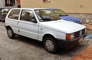 Ficheiro Fiat Uno Cs Jpg  U2013 Wikip U00e9dia  A Enciclop U00e9dia Livre